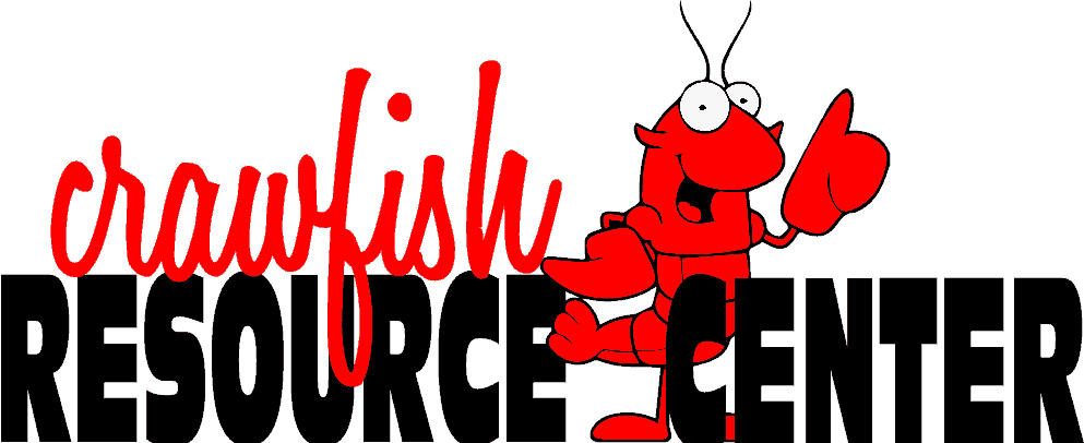 Crawfish Resource Center